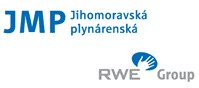 JMP-RWE.jpg