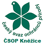 62/88 Local chapter of the Czech Union for Nature Conservation, Kněžice